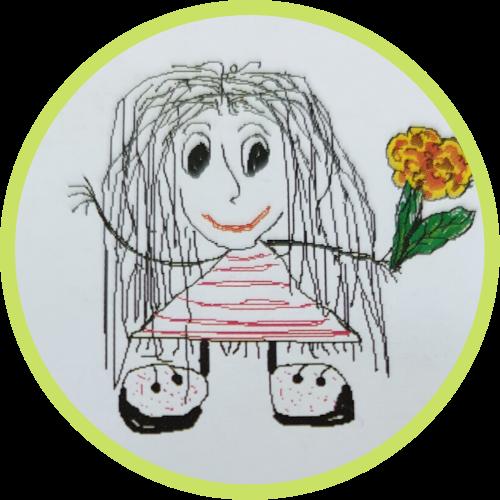 Floraldesign Kerstin Dallmann